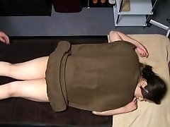 Hottest Japanese female Yui Kasuga, Mikuni Maisaki, Ami Amemiya in Best Big Tits, Underwear JAV movie