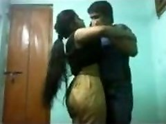indian university hump boy buddy and girl friend