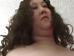 super-wielkości толстушки