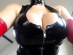 Big boobs bashful milf fucking