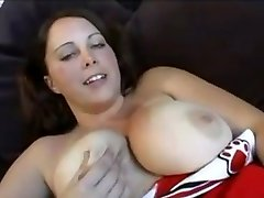 I fucked this Horny Plump BBW cheerleader in the donk-1