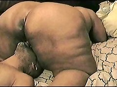 playtime with phat sexy mama