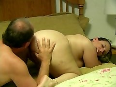 bbw mistress booty cleaning