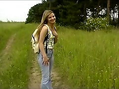 She Enjoys Outdoors 2