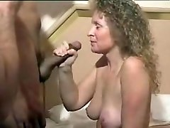 Hubby Films Hot Wife Takes Big Arab Cock