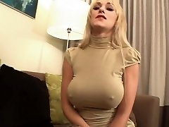 Crazy pornstar Paige Ashley in amazing hd, lingerie adult video