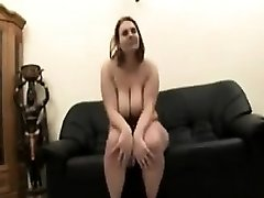 Midget And A Lush Damsel Having Sex