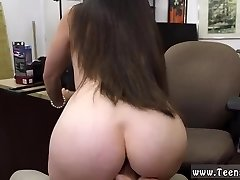 Big ass midget xxx milky milf cable on