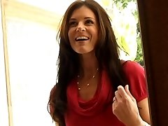 Milf Sugar Honey: India Summer