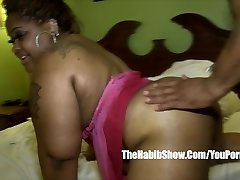 plus-size ms. sniggers garys indiana own thick peirced pussy fucked