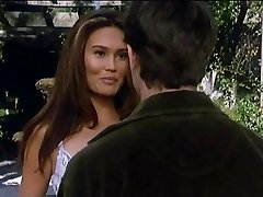 Tia Carrere My Instructor's Wife compilation Three