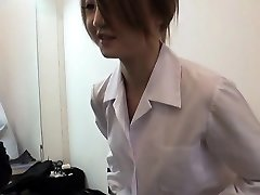 Schoolgirl filthy cleft allurement