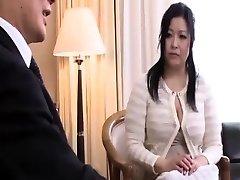 Japan buttfuck mother classroom visitations