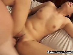 Som in Girl Thailand #7 - AsianFever