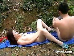 Chinese public sex part 2