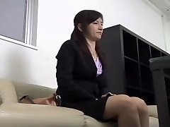 69 joy and spy cam Asian hardcore fuck for a sweet Jap