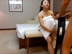 Big titted sister Zhang Qianlin 2