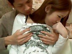 I'm having sex in my Asian amatur porn tweak