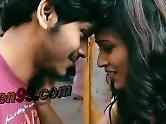 Indian kalkata bengali acctress super-hot kissisn episode - teen99*com