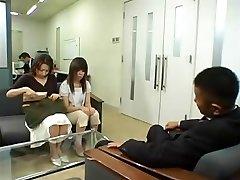 Japan Weirdo (faux)