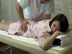 Japanese Massage 0034