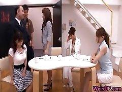Weirdjapan wierdjapancom Asian part1
