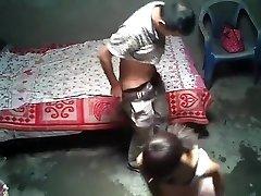 Chinese hooker hidden cams 2