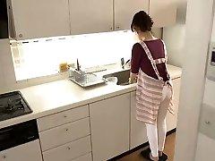 julho-015 a mãe do meu amigo, aki sasaki