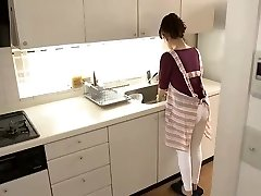 juy-015 matka priateľa - aki sasaki