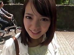 Japanese girl ichigolove mfc fuck-a-thon