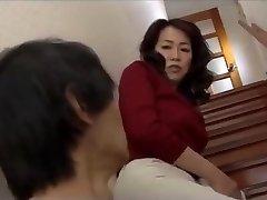 mãe bunda gorda