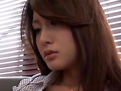 Saki Yano in Sadistic Female Teacher