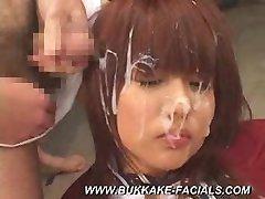 bukkake22