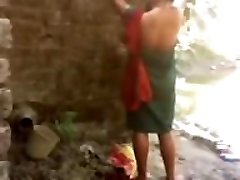 Bangladesh Peeping Tom 3