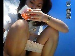 Tailandês Wc 6
