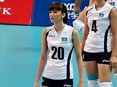 Bonito Sabina Atlynbekova