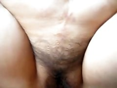 Fucking A Unshaved Granny
