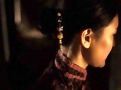 Kim Jeong-ah - Senhora - 2