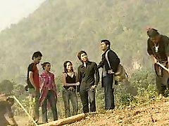 Thajský Názov Filmu Neznámy #6