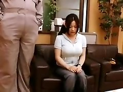 Vídeo japonês 181 Escravo fazenda 4