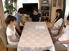 kana yume super internal ejaculation NTR