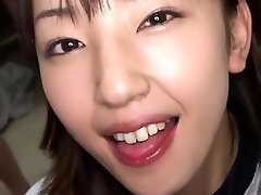 japanese cutegirl Cum Shot Hatch