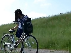 Compelled Teen Asian Asian Student -Link ful bit .ly/2PlzAru