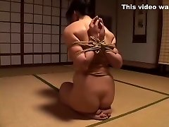 Japanese Hardcore Fetish And Bondage Bdsm Sex