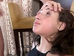 ROUGHEST MOST Gonzo ANAL PUNISHMENT ABELLA DANGER'S Xxl ASS EVER TAKES