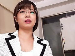 Best porn episode MILF greatest only for you