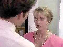 Gail Harris - The boinked in the office