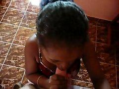 black teenie maid sucl me in motel Madagascar 2