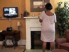 Best homemade Black and Ebony, Foot Worship sex vid