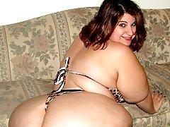 Fatty Wife